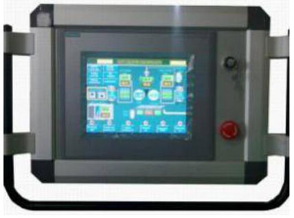 YWJ200-II Softgel Encapsulation Machine