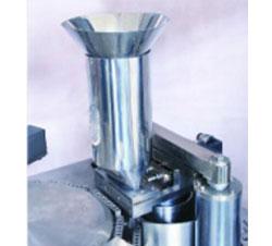 NJP-800C Automatic Capsule Filling Machine