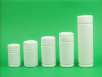 Automatic Round Bottle Unscrambler/Bottle Unscrambling Machine