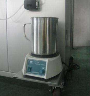 BGB-10F High Efficiency Coating Pan Interchangeable Tablet Coating Machine