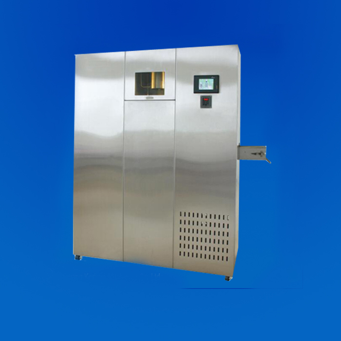 DWJ-2000Z Automatic Dripping Pill Machine
