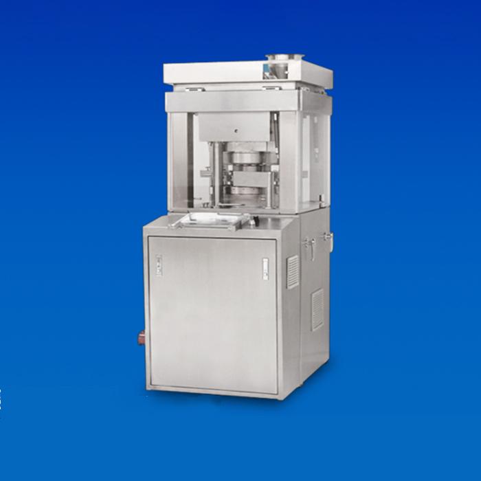 MTP-19/23 Tablet Press