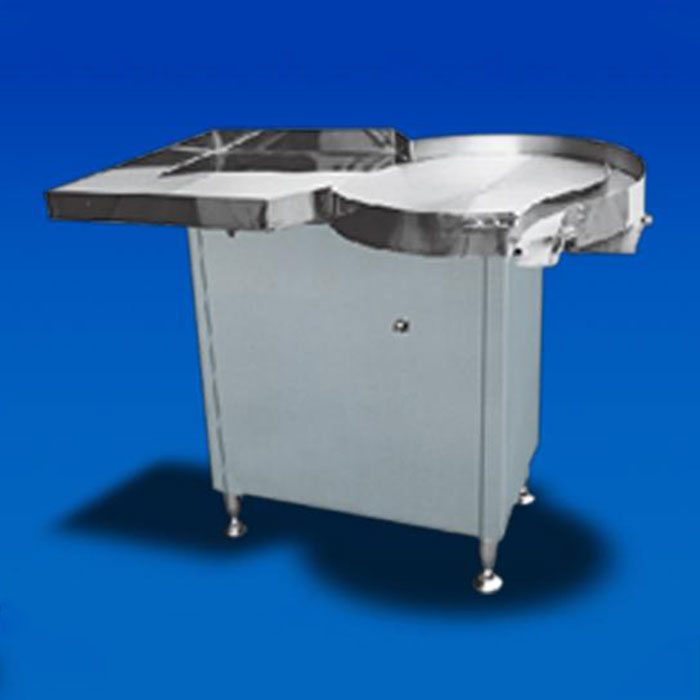 Bottle Turn Table PL2000I Turn Table