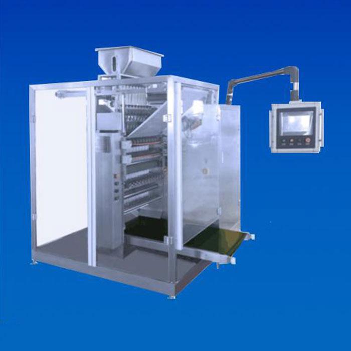 DXDK1200 Sachet Packing Machine