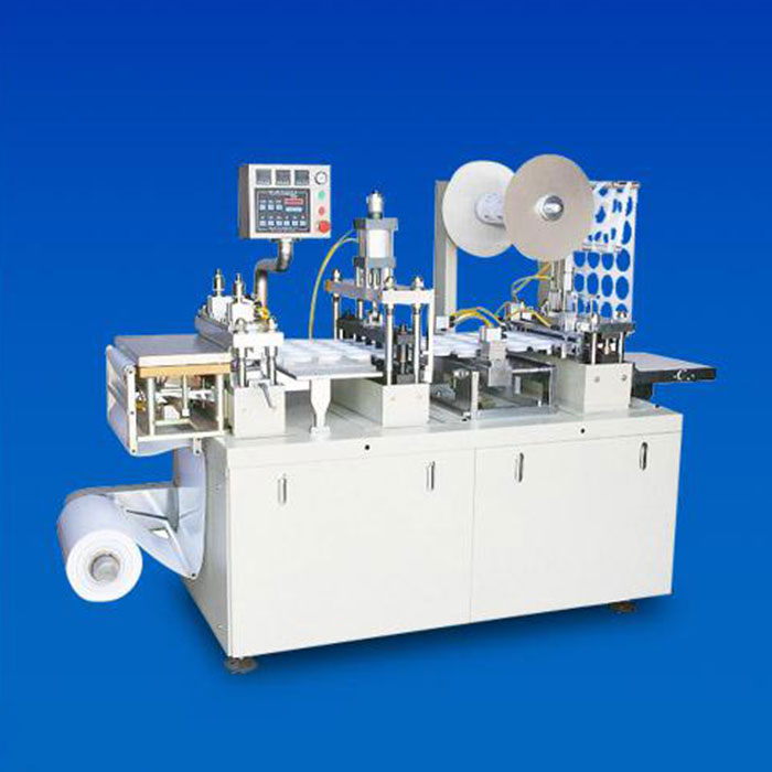 KD-LC120-3600A Noodle Box/Paper Meal Box/ Ice Cream/Hot Drink Paper Bowl Making/Forming Machine