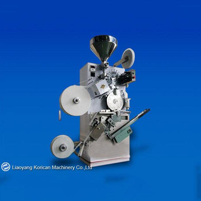 CCFD6 Teabag Packing Machine
