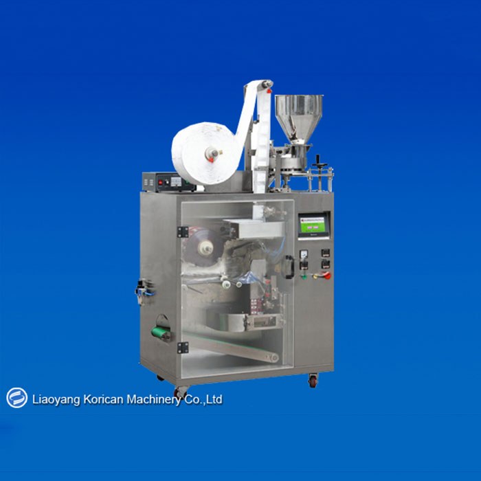 KN181 Drip Coffee Bag Packing Machine